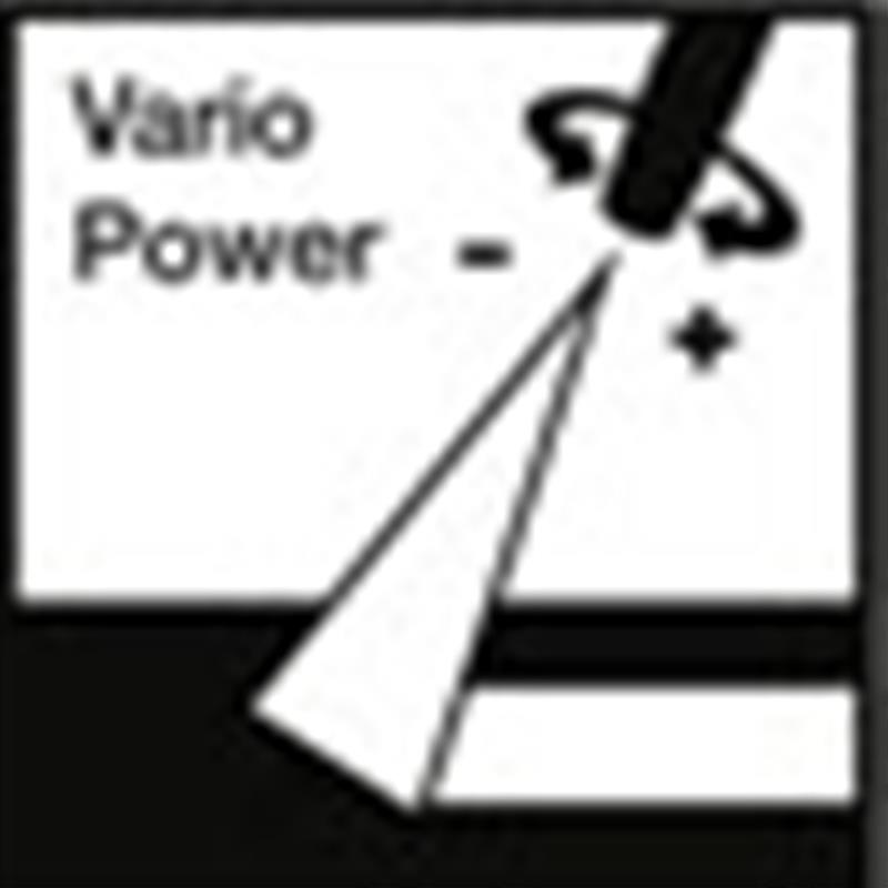 07vario power_strahl-20835-CMYK