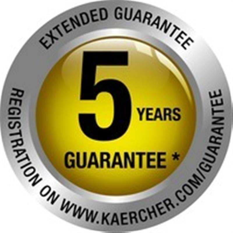 5 year_extended_guarantee_oth_1-64764-CMYK