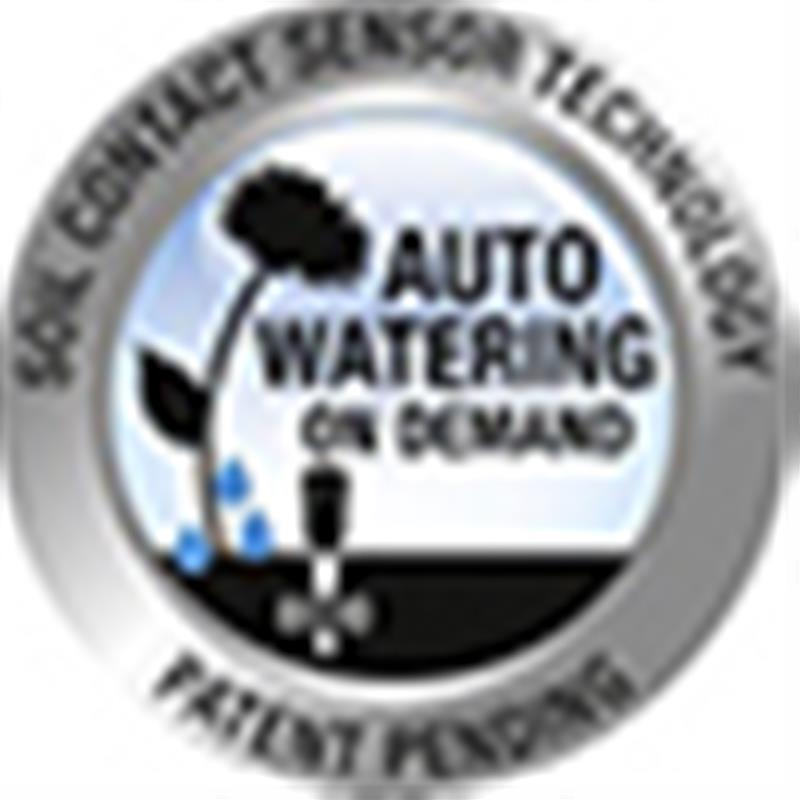 Auto watering_on_demand_oth_1-65601-CMYK
