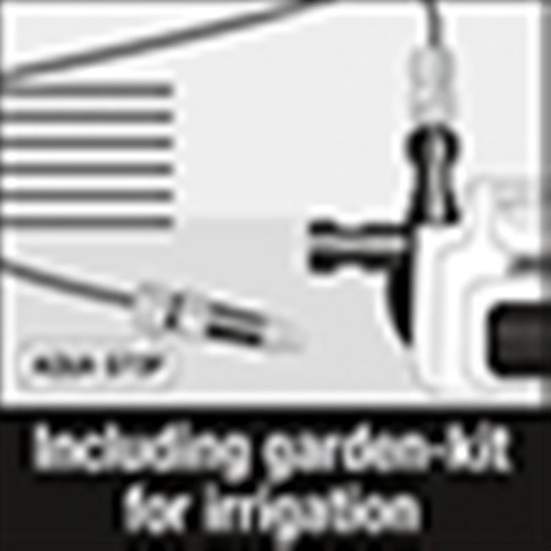BP garden_oth_78-69489-CMYK