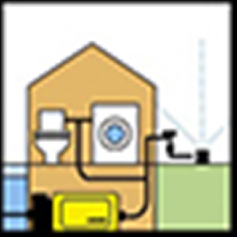 BP home_and_garden_oth_1-63403-CMYK