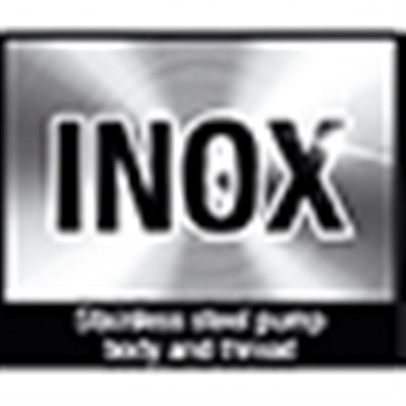 BP inox_oth_2-63982-CMYK