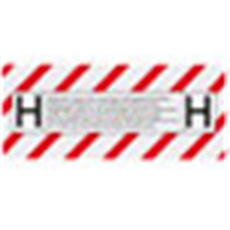 H _Warnung-15293-CMYK