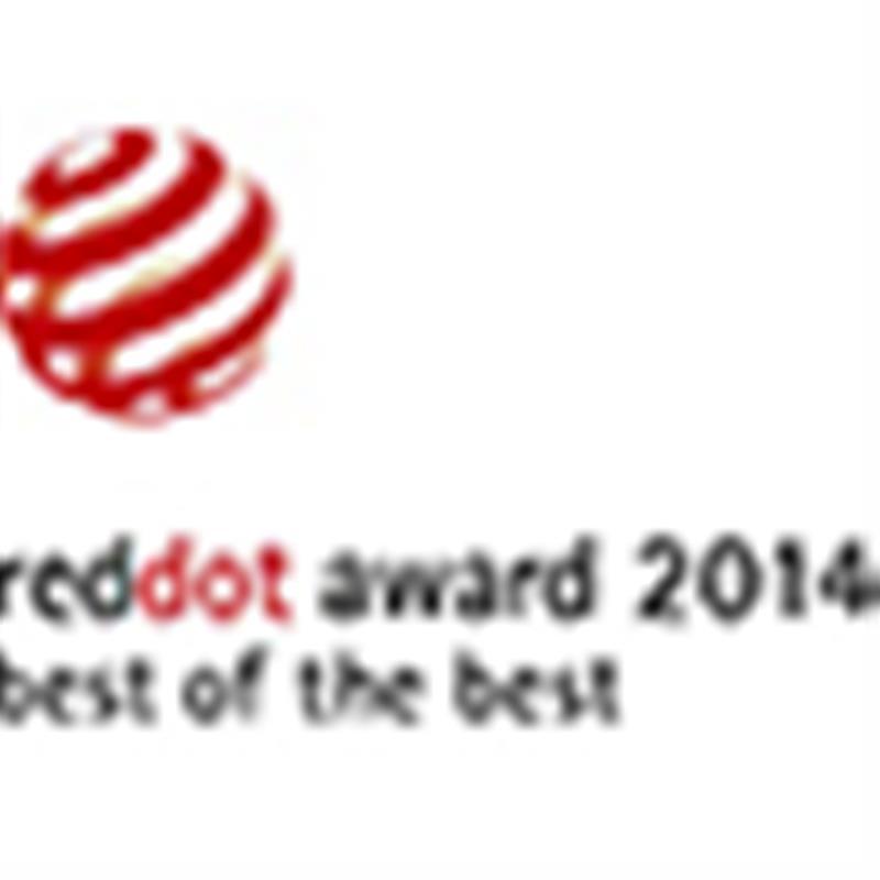 Red dot_2014_oth_6-72166-CMYK