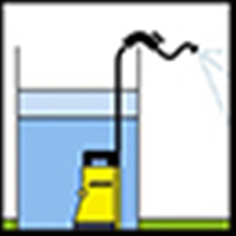 barrel pump_oth_1-63411-CMYK