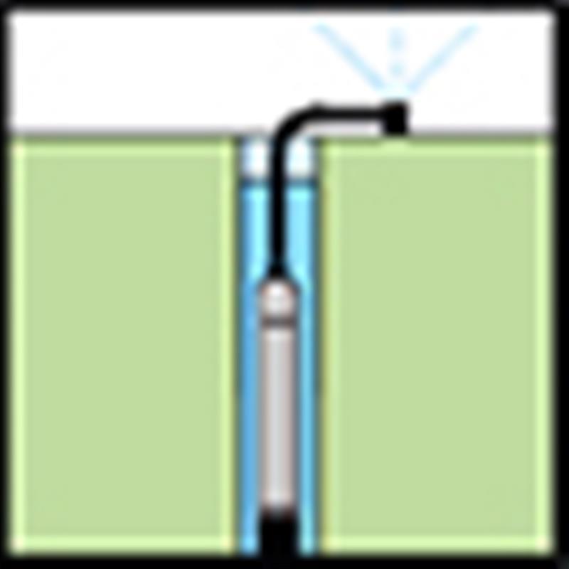 deep well_pump_oth_1-63409-CMYK