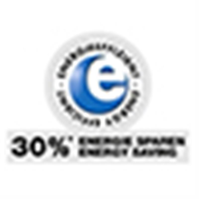 energy efficency_pumps-24929-CMYK